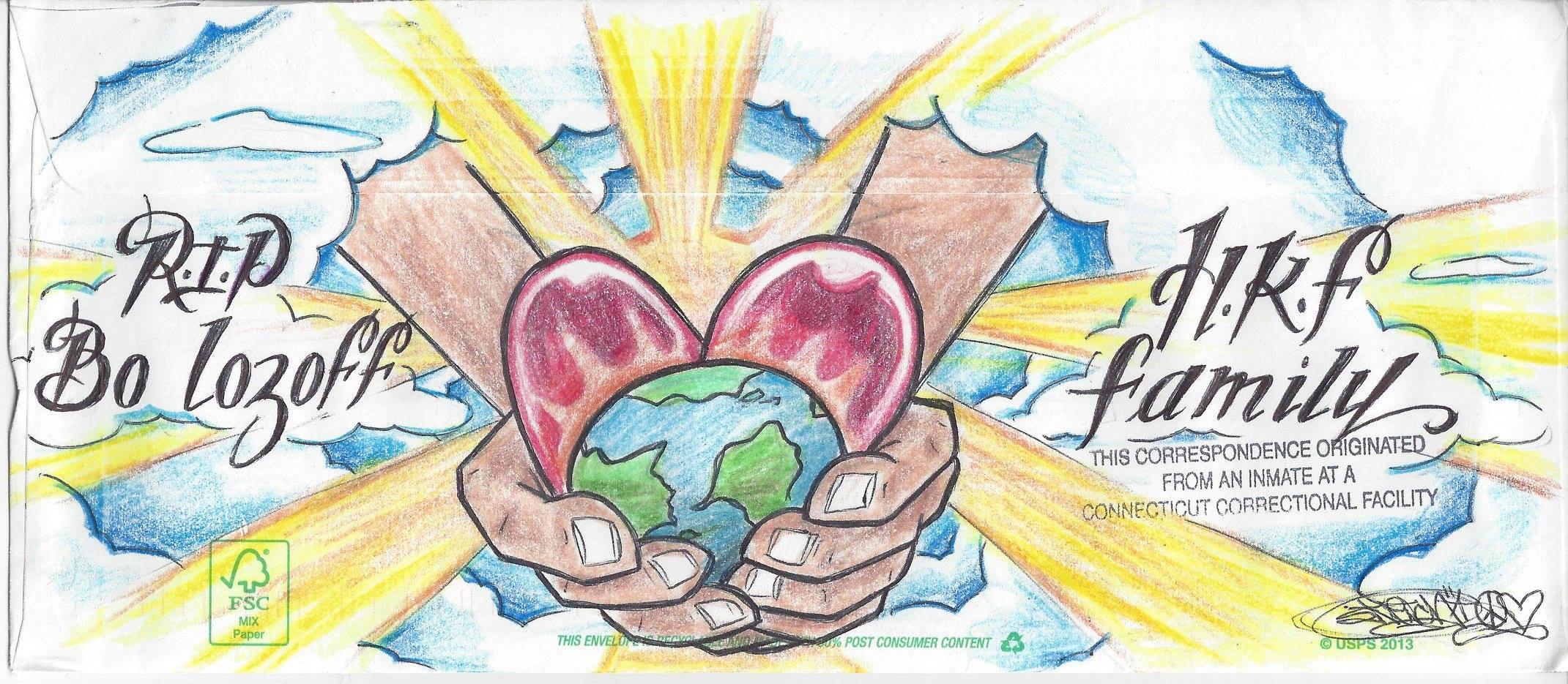 Human Kindness Foundation Home | Human Kindness Foundation